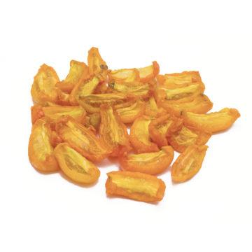 yellow-segments